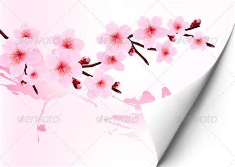 background bunga sakura background bunga sakura joy studio design gallery best