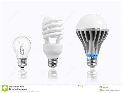 Energy Saving Lighting Led L Led Light Led Bulb When Was The Led Light Bulb Invented