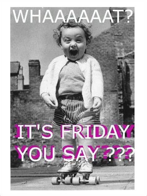 its friday images 32 best its friday pictures