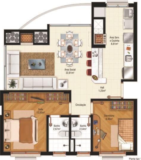 Plan Maison Carrée 4378 by Les 721 Meilleures Images Du Tableau Layout Plantas
