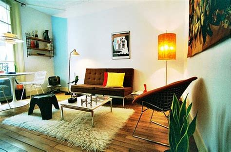 awesome home interiors interior design mid century modern home interior design and decor awesome mid century modern