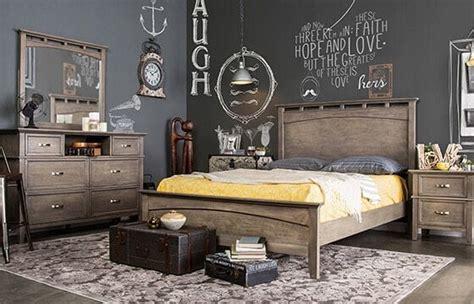 top trending teen bedroom ideas overstockcom