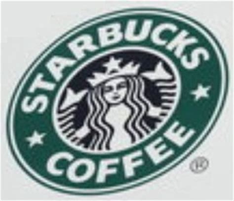 Can You Exchange Starbucks Gift Cards For Cash - sell starbucks gift card