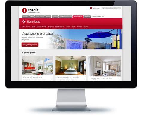 arredare casa gratis arredare casa gratis ispirazione di design interni