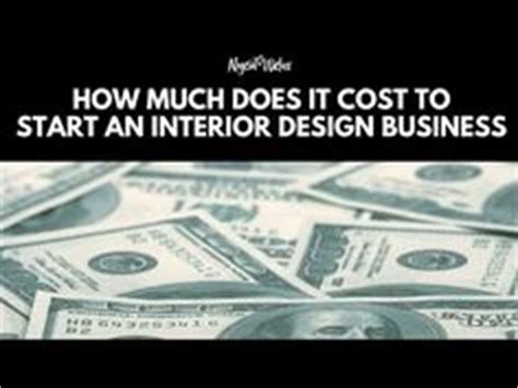 how to start a interior design business 1000 images about interior design business tips on