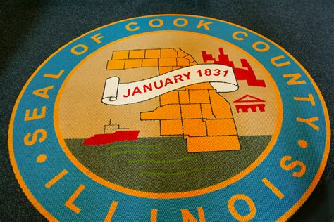 Cook County Mn Property Tax Records Cook County Schauen Auf Mit Deutschen Untertiteln 4320p 21 9 Downuup