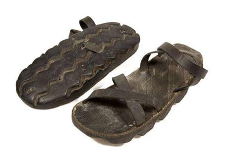 ho chi minh sandals ho chi minh sandals vietnamwar govt nz new zealand and
