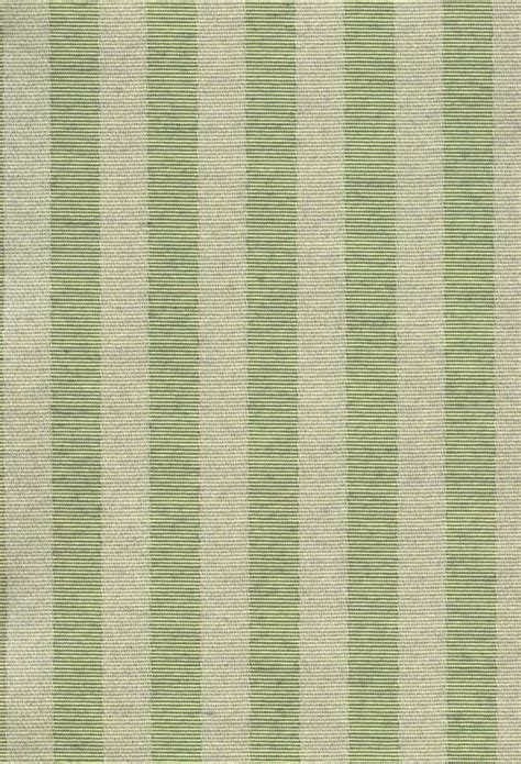green jacquard wallpaper decowunder wallpapers fabric wallpaper 52ct m jaquard