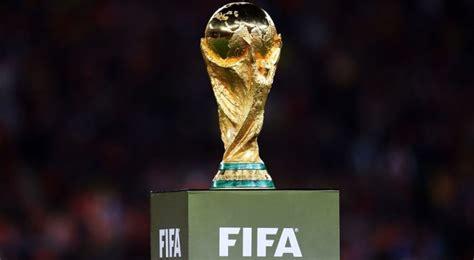 world cup european qualifying draw  full