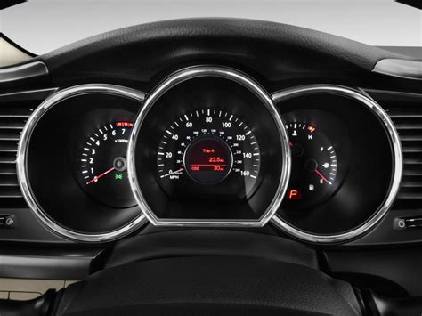 automotive repair manual 2012 kia soul instrument cluster image 2011 kia optima 4 door sedan 2 4l auto lx instrument cluster size 1024 x 768 type gif
