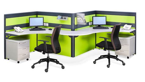 office system singapore supplier of quality office furniture