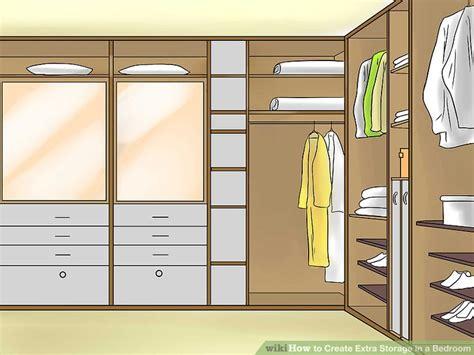 Step 2 Bedroom Furniture step 2 bedroom furniture home design