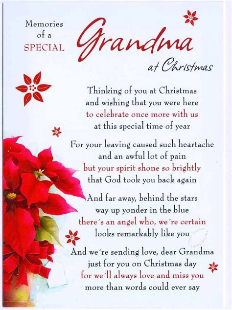 details  christmas grave card special dad  holder  merry christmas memories