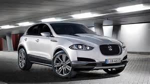 Car Cover X4 Jaguar 4x4 Lurking