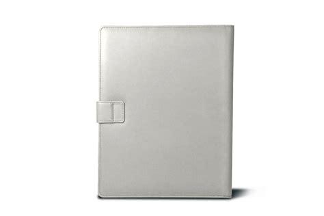 cartelline ufficio cartelline portadocumenti a4 bianco pelle liscia ufficio