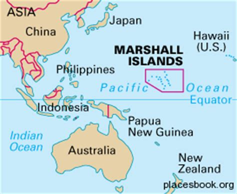 where are the marshall islands on a world map big blue 1840 1940 marshall islands