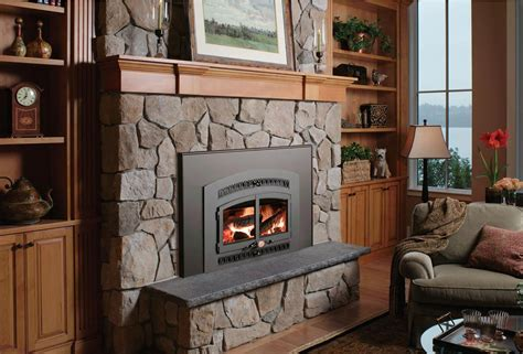 rustic fireplaces rustic fireplace ideas pictures of rustic fireplaces