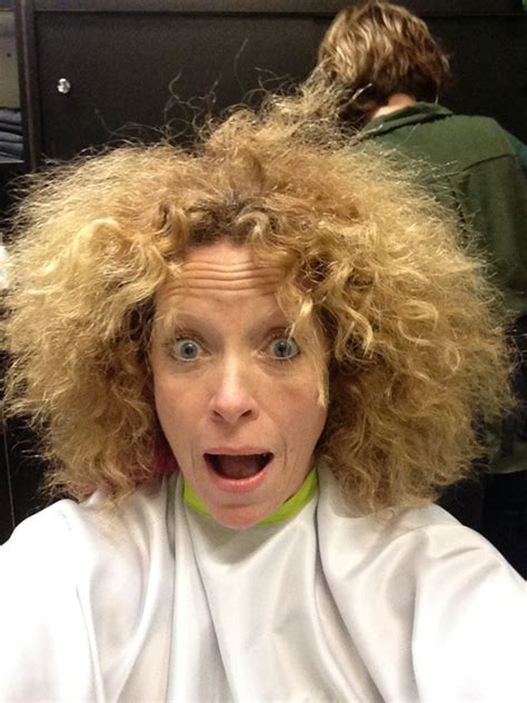 wiki frizzy hair devacurl haircut hairstyle gallery