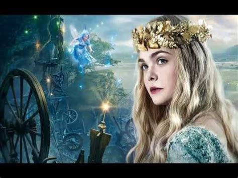 film fantasy streaming italiano film fantasy pi 249 belli youtube