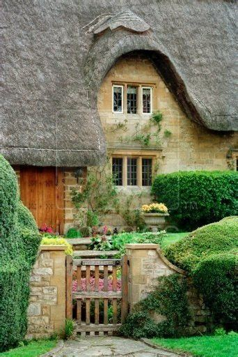 1000 images about cottages on pinterest 1000 images about cute cottages on pinterest around the