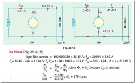 R Resistor 130 Ohm 14 Watt 5 Paket 10 Pcs typical field winding resistance on a dc motor is