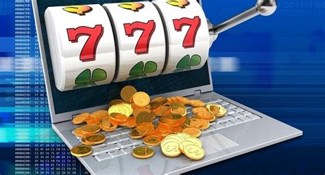 real money  pokies sites australia
