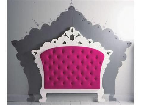 Tete De Lit Princesse 2424 by Val 233 Rie Damidot Designer Pour Vertbaudet