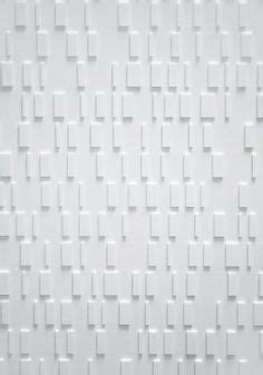 corian 3d wall 1000 images about patern on texture 3d wall
