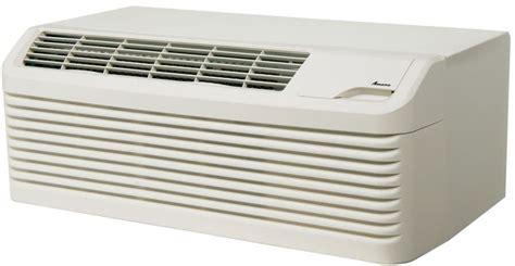 amana room air conditioner model ap125hd amana pth153g35axxx 14 200 btu packaged terminal air