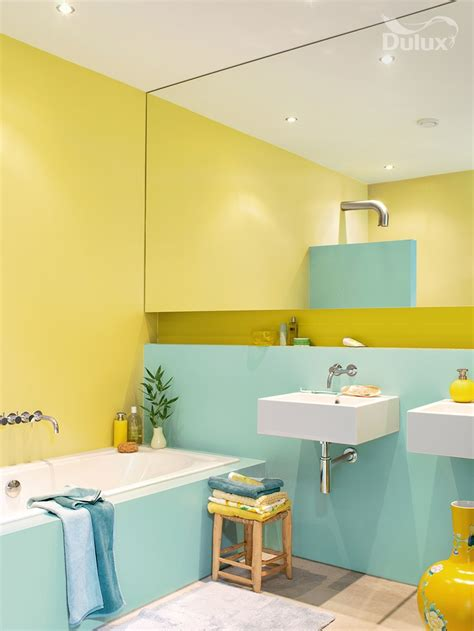 Yellow Bathroom Help 31 Best Paint Ideas Images On