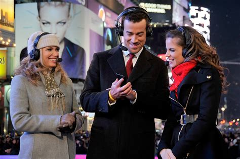 carson daly new years 2014 who is with carson daly new years 28 images new year s with carson daly 2014 2015 the