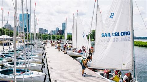 boating in boston rates things to do in boston the liberty a luxury collection