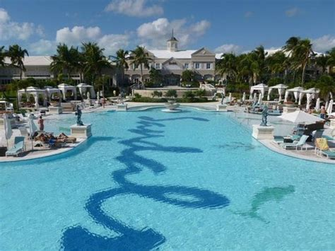 sandals tripadvisor tripadvisor sandals emerald bay 28 images sandals
