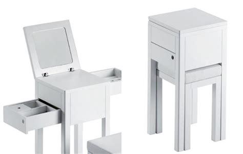 vanity table diy woodwork