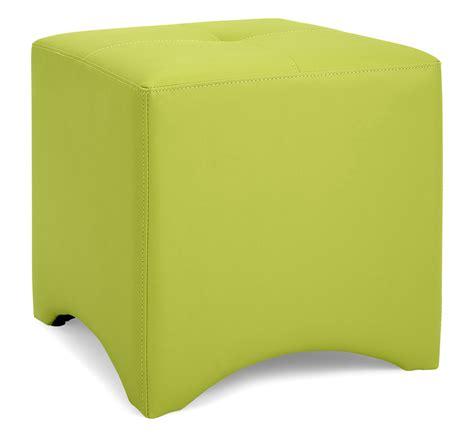 Lime Green Ottoman Ottoman Lime Green United Furniture Warehouse