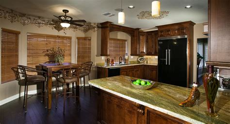 kitchen decorating ideas with accents made kitchen accents by 4 murals llc