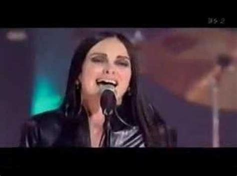 swing out sisters complete version 17 best images about swing out sister on pinterest