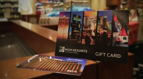gift cards beau rivage resort casino - Beau Rivage Gift Card