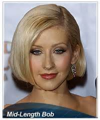 drew s messy bob hairstyle complete with cow lick hairstyles from the golden globes thehairstyler com