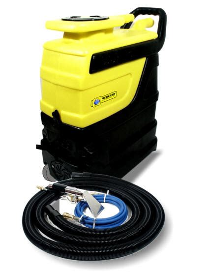 carpet and upholstery cleaning equipment carpet cleaning machines 1 to 4 gallon