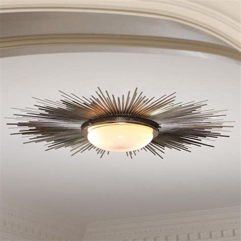 ceiling light fixture types light fixture parts for your bathroom wonderful types