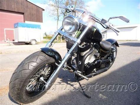 Motorrad Scheinwerfer Ausbauen scheinwerfer hauptscheinwerfer motorradhandel