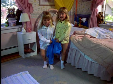to grandmother s house we go to grandmother s house we go 1992 mary kate ashley