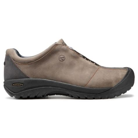 most comfortable shoes for men my most comfortable shoes keen silverlake oxford shoes