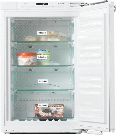 congelateur armoire integrable cong 233 lateur armoire int 233 grable no miele pas cher