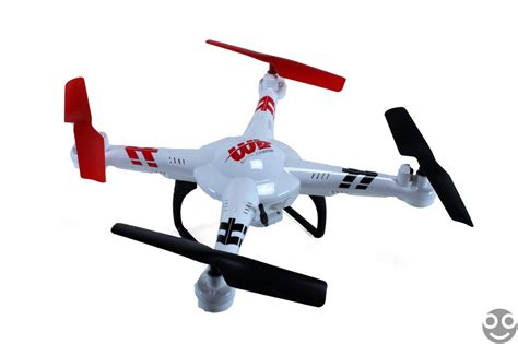 Drone Wltoys V686k want to buy wltoys v686k drone drone expert co uk experty 174