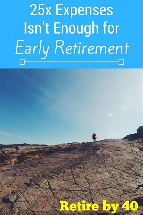 three requirements to retire early early retirement 148 best best of retire by 40 images on pinterest early