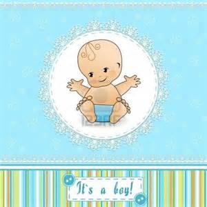 baby shower card wallpapers 2179 wallpaper viewallpaper