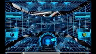 hi tech interface mkv