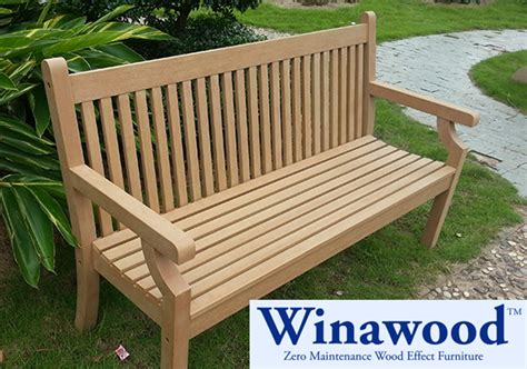 garden benches for sale uk garden benches uk sale 28 images unavailable listing on etsy wooden benches for